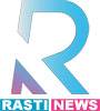 Rast.News