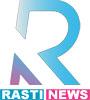 www.rasti.news
